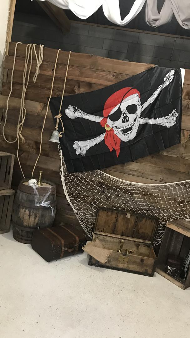 Thème Pirate.heic