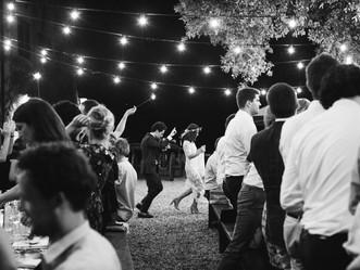 Duesudue - wedding reportage