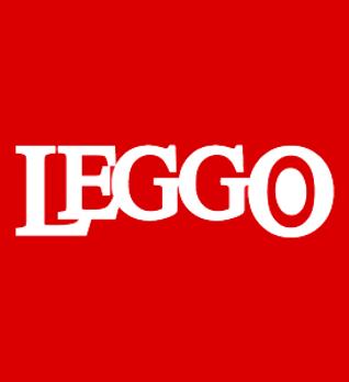 leggo-logo.png