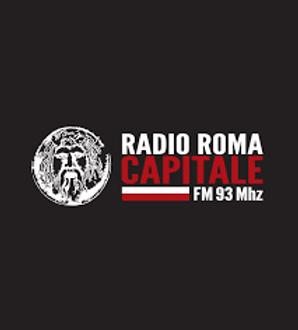 radio roma capitale.png
