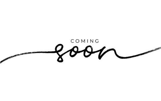 Free Image on Pixabay - Coming Soon, Coming, Future, Soon.jpg