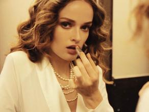 Chiara: una make-up artist e hair stylist per il tuo matrimonio unico