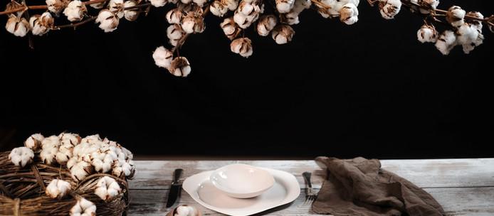 """""""FLOVVER: uno studio di Floral Design dove natura e arte contemporanea si incontrano"""""""