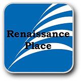 Renaissance Button.jpg
