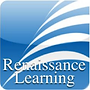 LIBRARY RENAISSANCE LEARNING ICON (1).pn