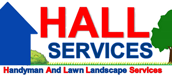 Handyman And Lawn Landscaping Services