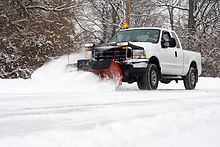 West Seneca Snowplowing, Cheektowaga Snowplowing, Buffalo Snowplowing, Lancaster Snowplowing, Depew Snowplowing, Williamsville Snowplowing
