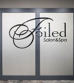 We%20are%20a%20beautiful%20new%20salon%2