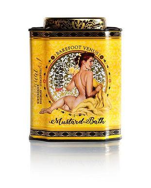 Mustard_Large_Tin_800x_50e9d38a-dae0-41a