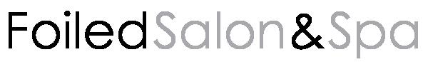 Foiled-SalonSpa_Logotext.png