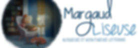 margaud.JPG