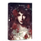 Thumbnail: La Candeur de la Rose - Partie 2