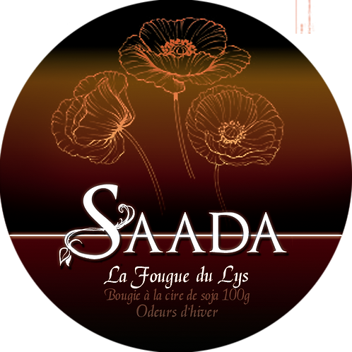 Bougie Saada