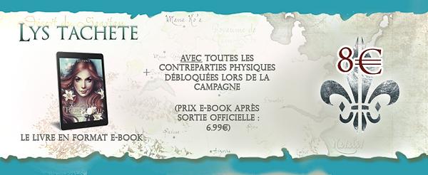 lys_tacheté_copie.png