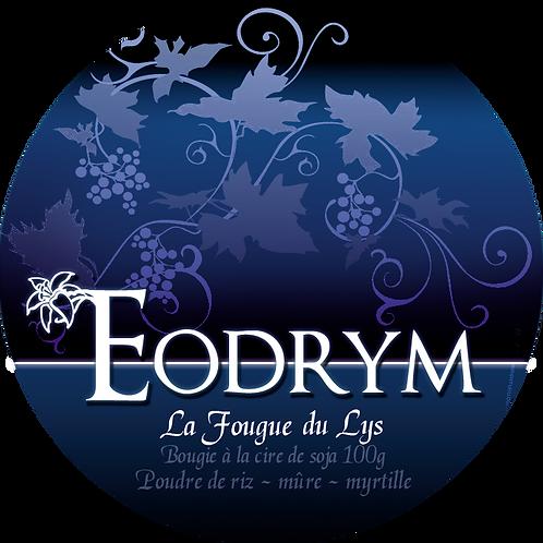 Bougie Eodrym