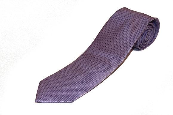 Purple Sifter