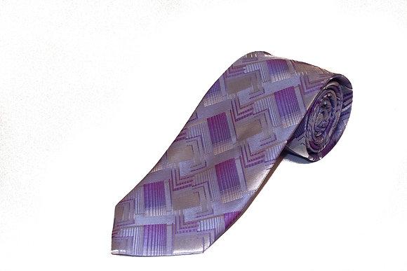 Purple UFO