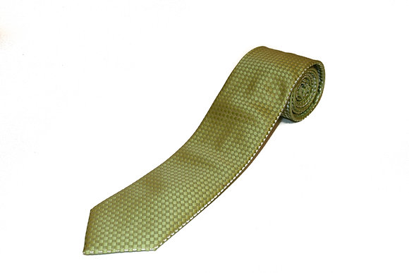 Green Chain Mail