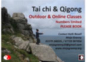 Outdoor & Online Tai chi.jpg
