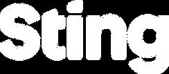 Sting-logo-white.png