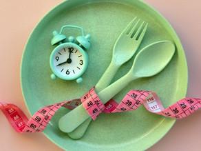 Intermittent Fasting: de sleutel naar een blijvend gezond gewicht?