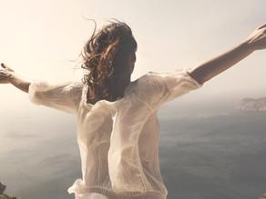 Breathwork: in 3 stappen naar de juiste ademtherapie