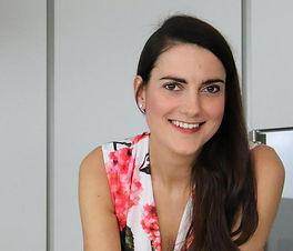 Emilia De Vries