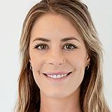 Dana Hooghiemstra