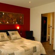 hotel-restaurant-lyon-chez-nous-994.jpg