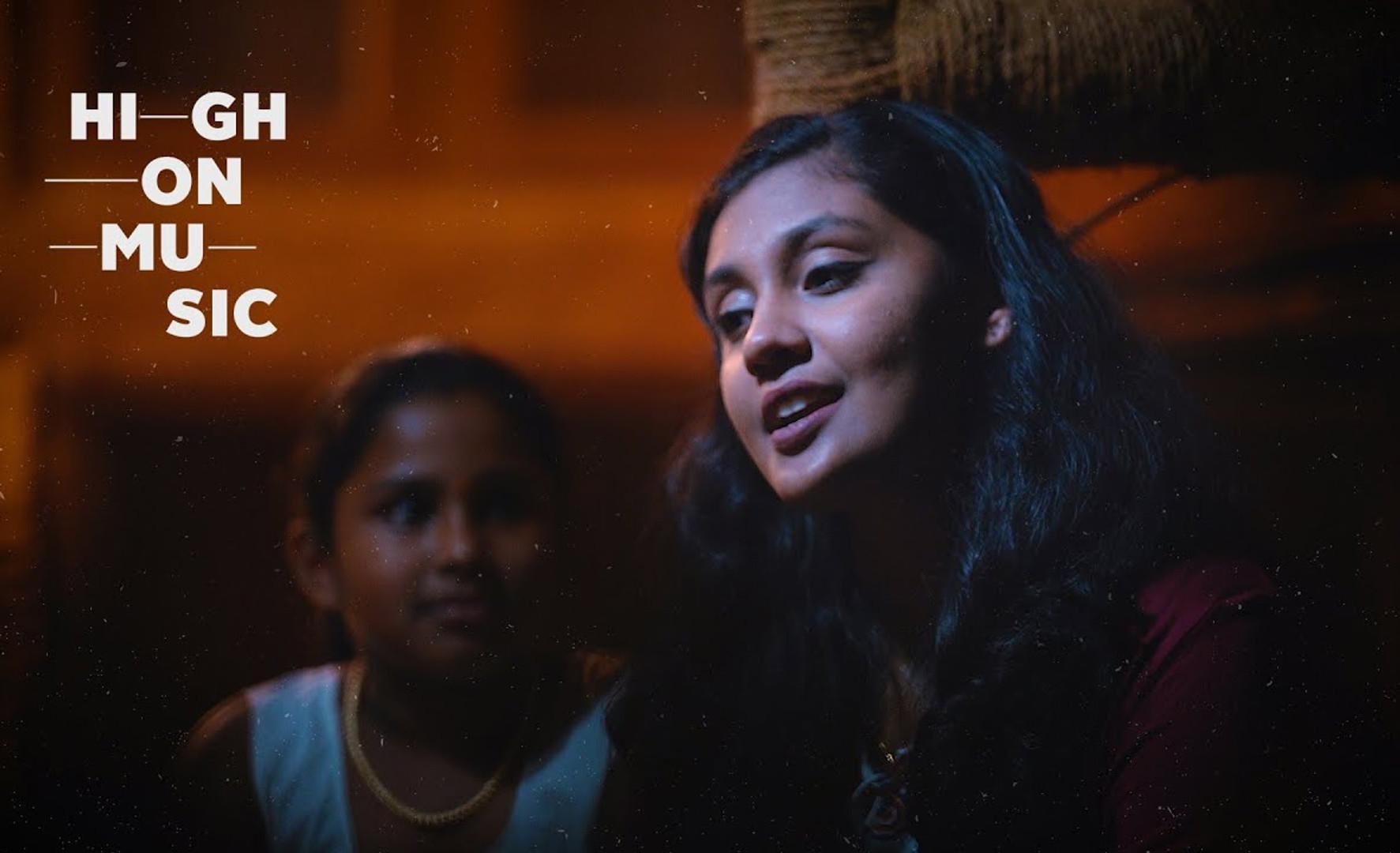 Unni | Arya Dhayal