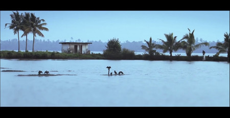 Philia - Music from Vypin Island: by Baiju Dharmajan
