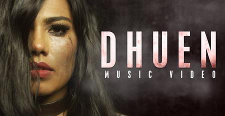 Lagori - Dhuen | Official Music Video | 2019