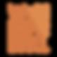 Wonderwall_Logo_Orange PNG.png