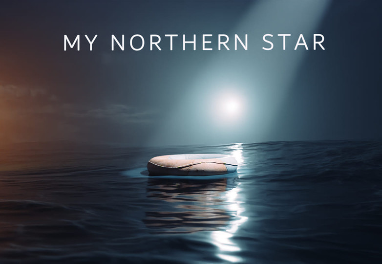 My Northern Star / Vian Fernandes