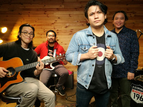 Sponge Cola releases 'Siguro Nga,' a song inspired by K-drama series, Start-Up