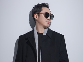 Bangkok-based Korean producer Saint Nine drops tropical-infused anthem 'Don't Call Me Sugar'
