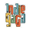 Indiegaga logo.jpg