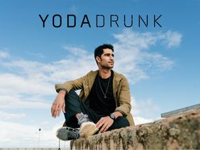 Yodadrunk - 'Sweetheart' for SAATH