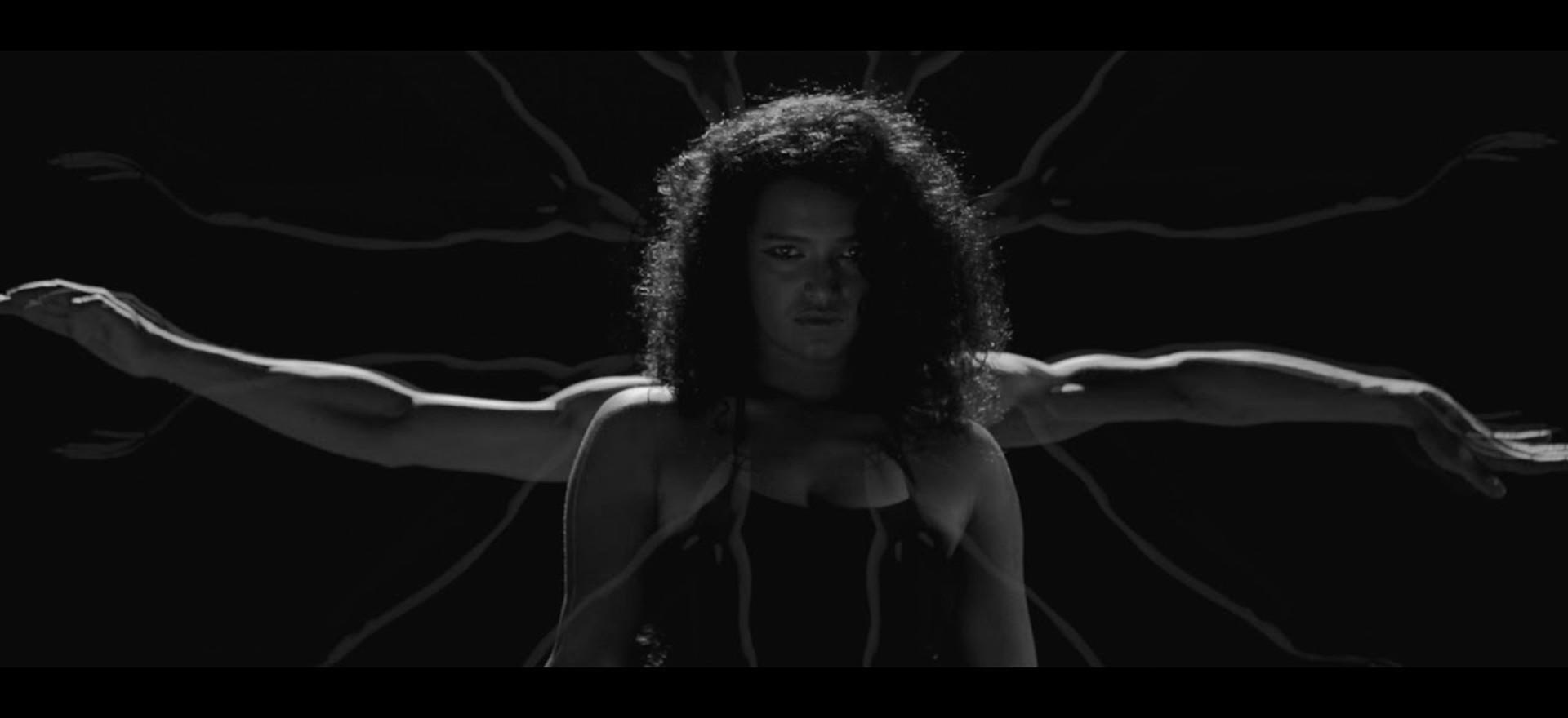 Motherjane – NAMASTE feat. Ullas & Bhoomi