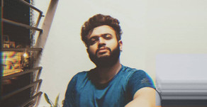 BHAU releases new Dogri Progressive Rock/folk track