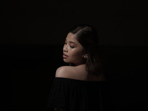 Elha Nympha reasserts confidence with new soulful single 'Do It'