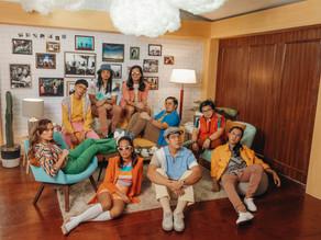 Ben&Ben surpass expectations on sophomore album, Pebble House Vol. 1: Kuwaderno