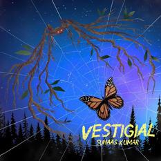 Vestigial / Suhaas Kumar ft Karan Khurana, JonHammond and Faris Khan