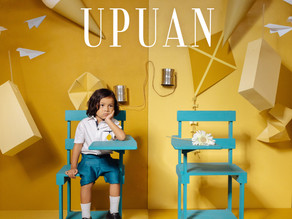 Ben&Ben paint breathtaking imagery of young love on new single 'Upuan'