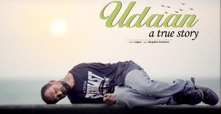 Lagori - Udaan (Based on a true story) | Rachit Kulshrestha | Official Music Video