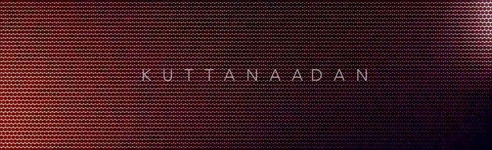MASALA COFFEE - KUTTANAADAN (OFFICIAL VIDEO) KIMAYA