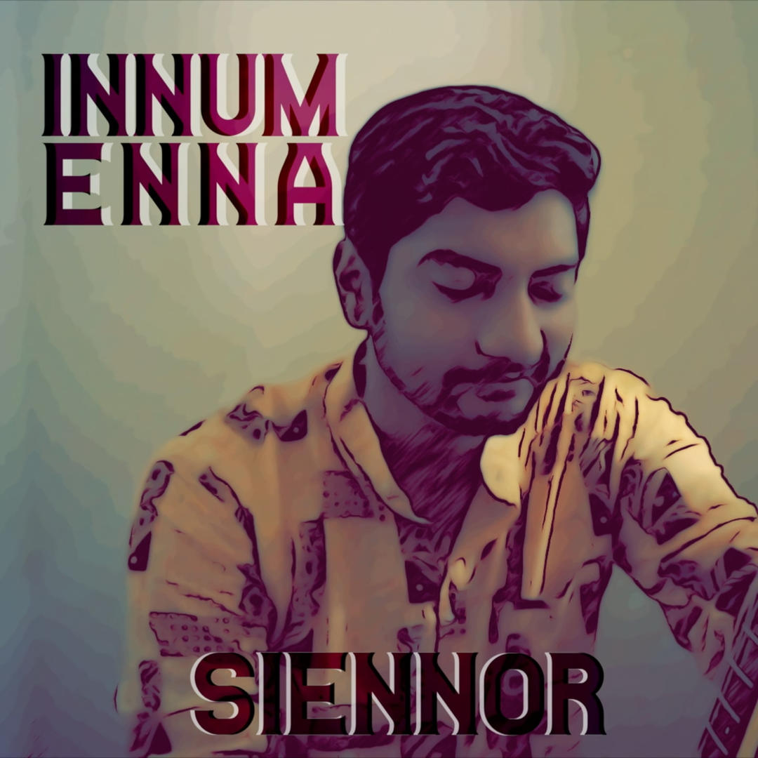 Innum Enna - Siennor
