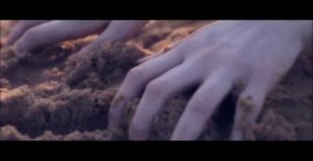 Black Letters - Phila [Official Music Video]