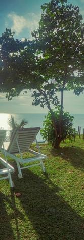 Elixir Cliff Beach Resort & Spa