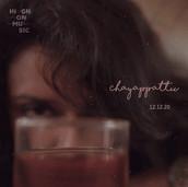 High on Music | Chayappattu